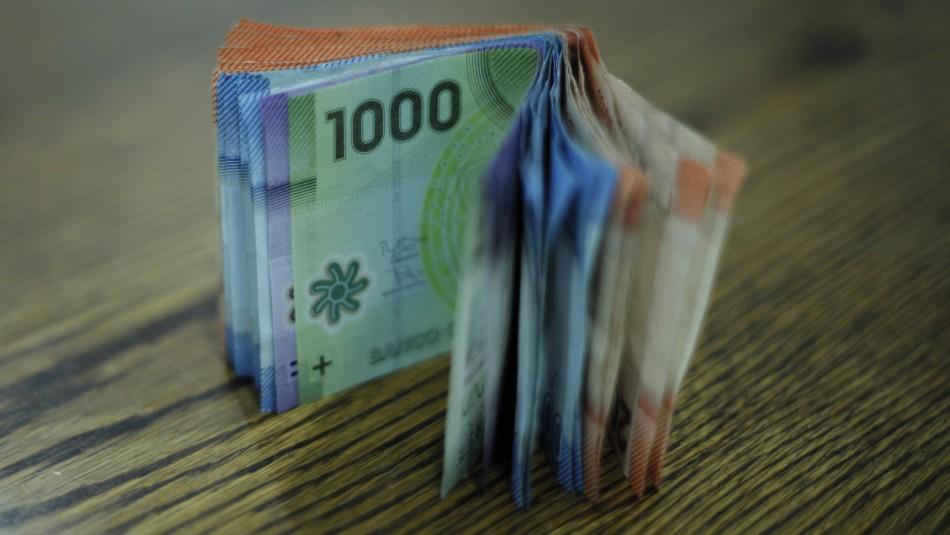 Más de $800 millones aún no han sido cobrados: Revisa si te corresponde el Bono Marzo
