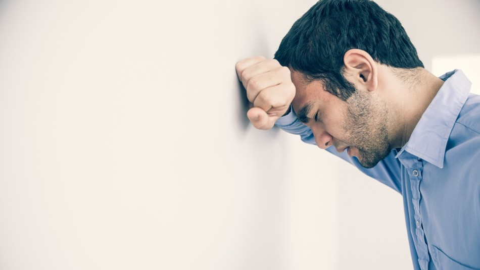 Cáncer de mama masculino: Conoce los síntomas y grupos de riesgo