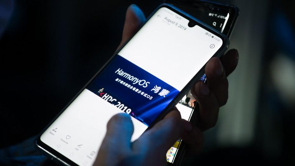 Cyber Monday 2019: Los precios y las ofertas de los teléfonos Huawei