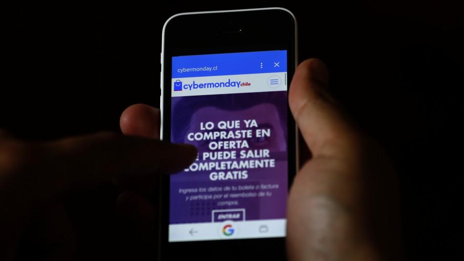 Cyber Monday 2019: ¿Hasta cuándo dura el evento con precios rebajados?