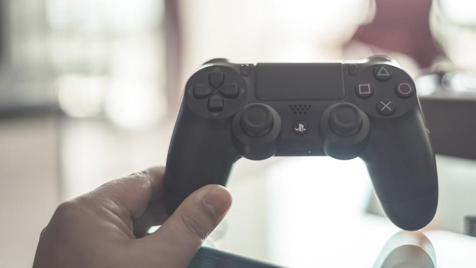 Sony ya tiene fecha para el estreno de PlayStation 5: Finales de 2020