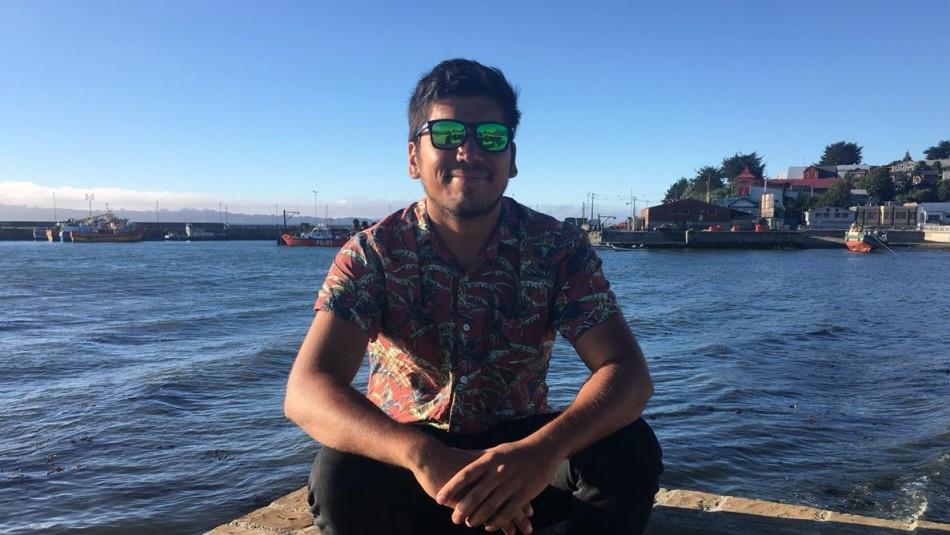 Chileno permanece detenido por robo en Rock in Rio y familia acusa irregularidades
