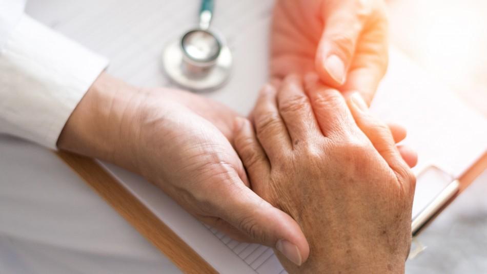 Plan AUGE (GES): Las 85 enfermedades que tienen cobertura en el sistema