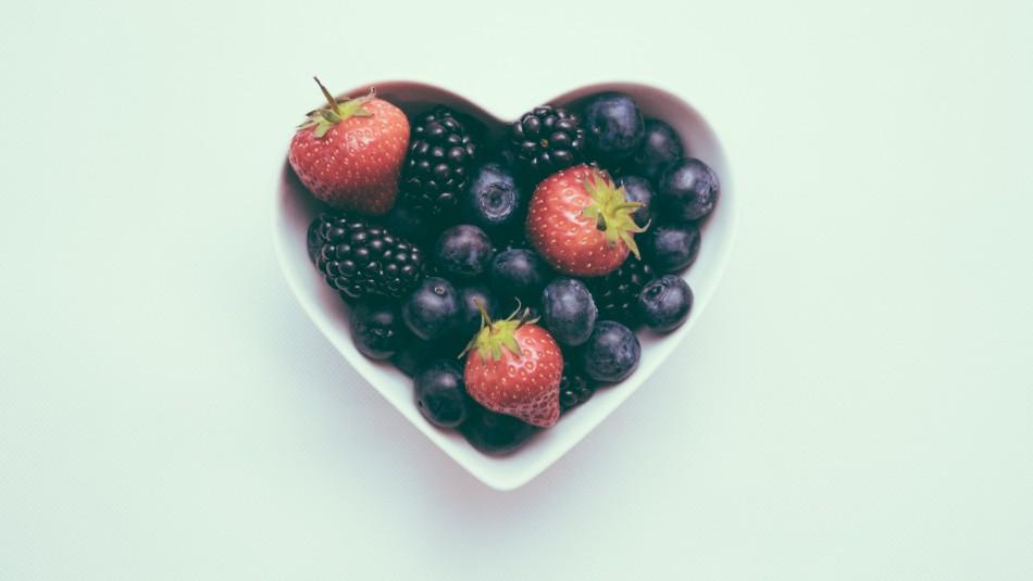 Alimentación consciente: La sabiduría de escuchar a tu cuerpo