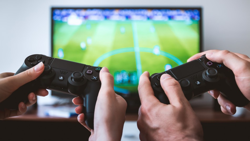 PlayStation 5: Las características de la nueva consola de Sony