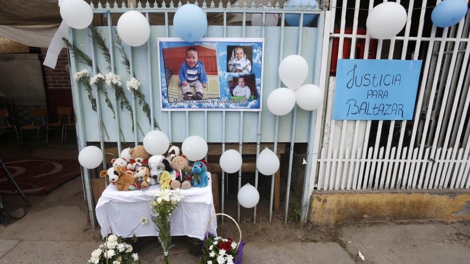 Masivo funeral de Baltazar: Alcaldesa de La Pintana emplazó a autoridades