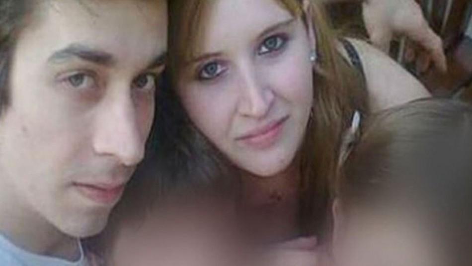 Hermanastros que estaban en pareja mataron a sus padres en Argentina