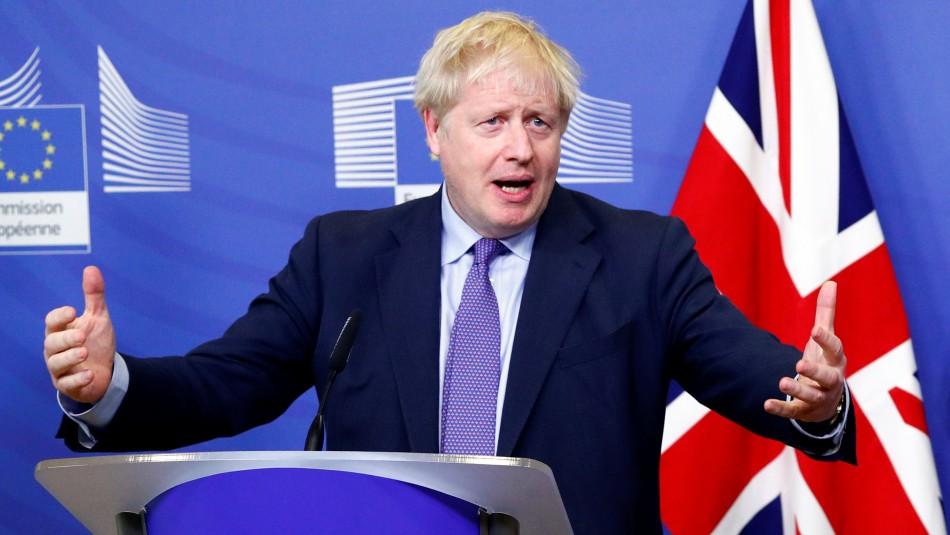Los posibles escenarios del Brexit tras el nuevo acuerdo entre Londres y Bruselas