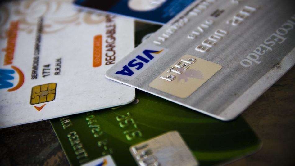 Los bancos que no abrirán este lunes en las zonas con Estado de Excepción