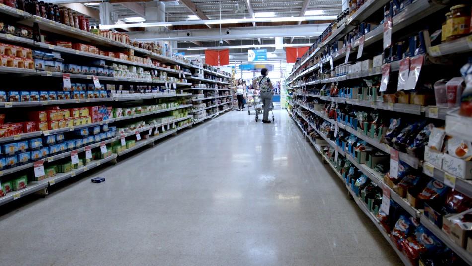 Cómo funcionarán los supermercados este domingo