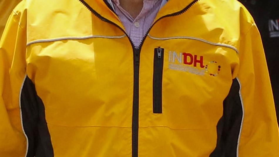 INDH emplaza al Gobierno por conducta de Carabineros en vulneración de Derechos Humanos