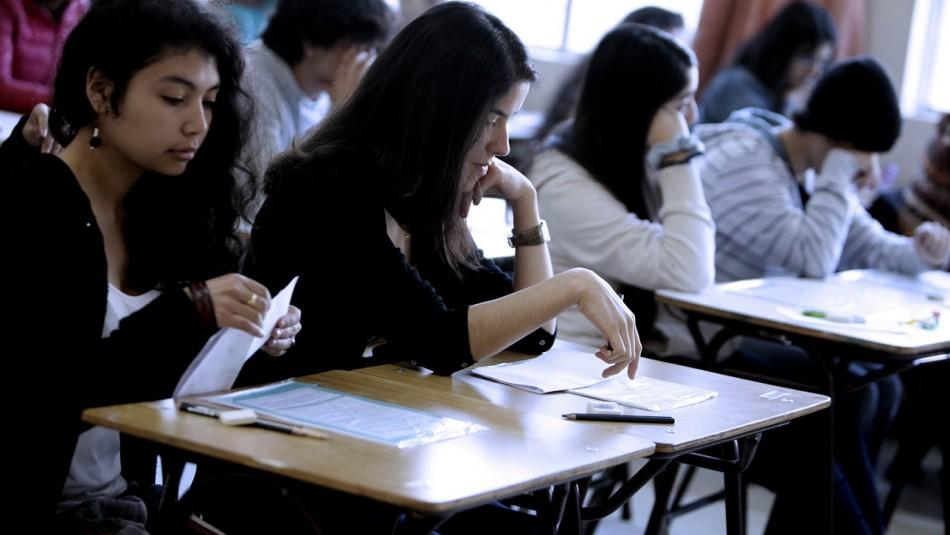 Calendario PSU 2019: Revisa las nuevas fechas de la prueba, resultados y postulaciones