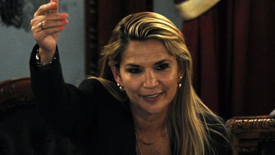 Bolivia anuncia su salida del ALBA y analiza desvincularse de Unasur