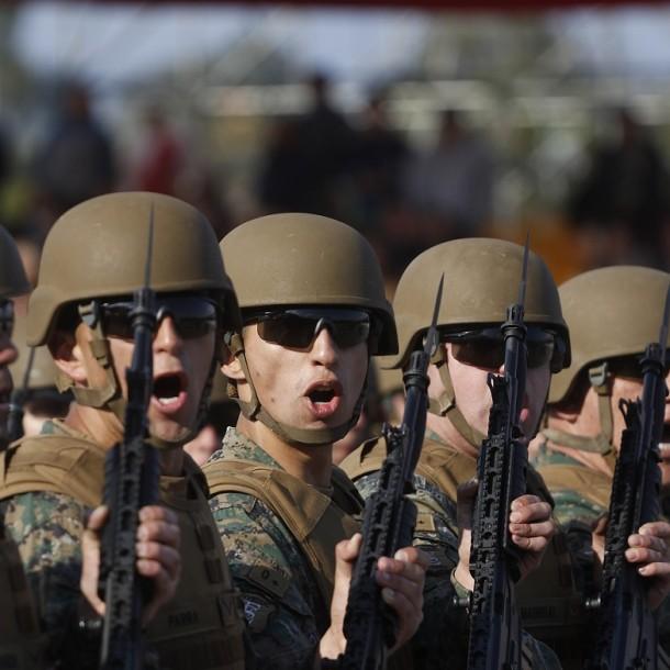 Servicio Militar 2020: ¿En qué casos de debe pagar para postergarlo?