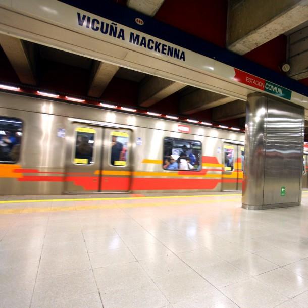 Metro extenderá su servicio hasta las 21 horas y reabrirá Línea 4A desde el lunes