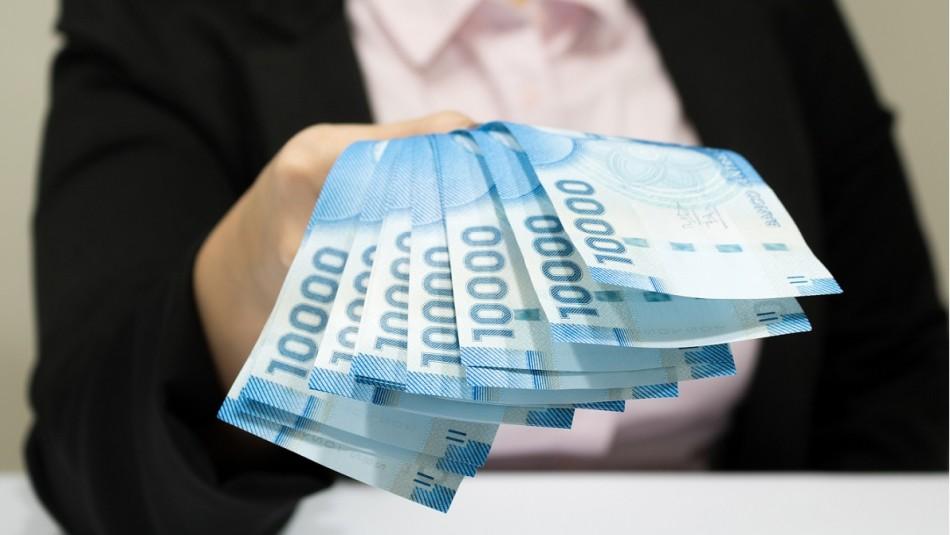 Excesos en Cajas de Compensación: ¿Cómo revisar si tengo dinero por cobrar?