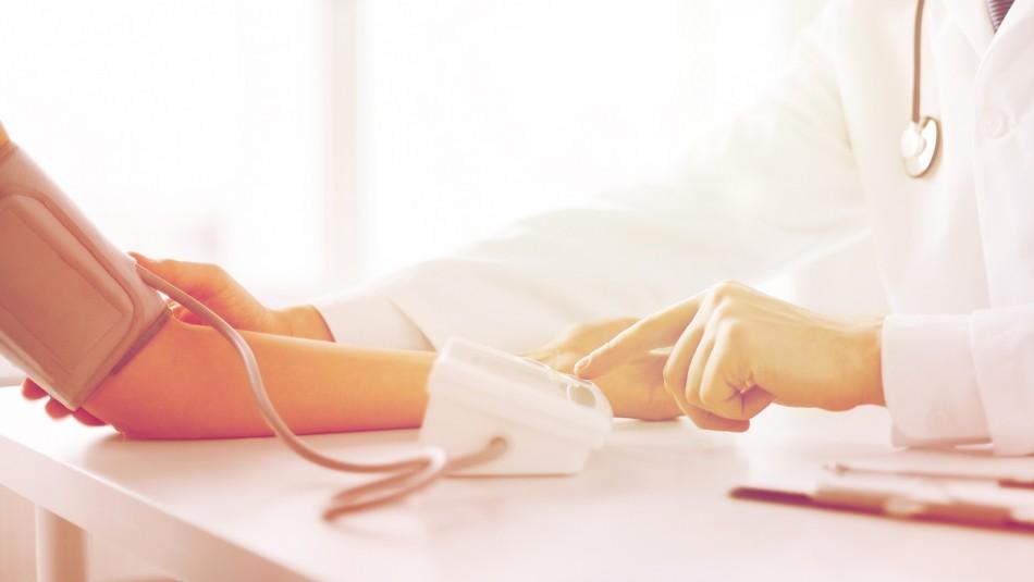 Hipertensión: Así afecta el calor a quienes padecen la enfermedad