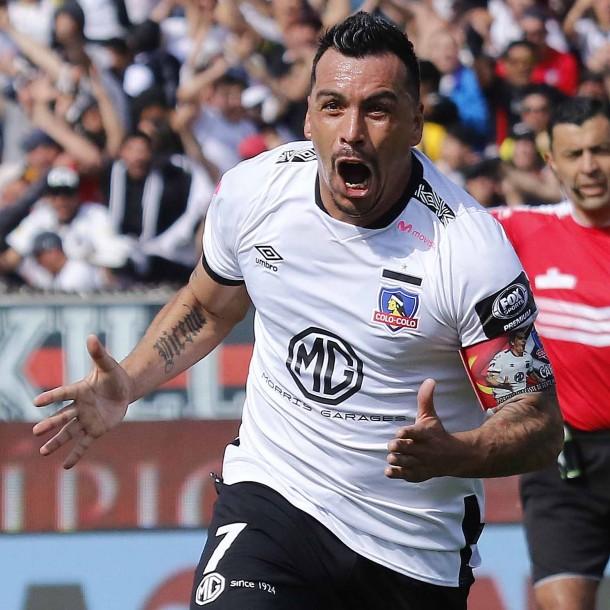 Plantel de Colo Colo decide no presentarse a jugar este sábado ante Coquimbo