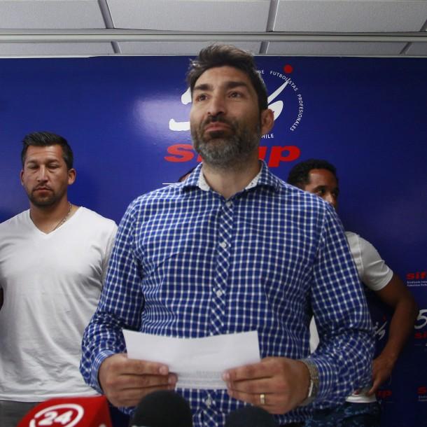 Sifup llama a no jugar la fecha del Torneo Nacional de este fin de semana