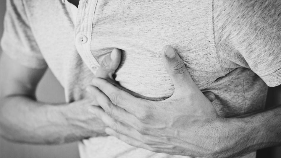 Circunferencia del cuello podría predecir enfermedad cardiovascular según estudio chileno