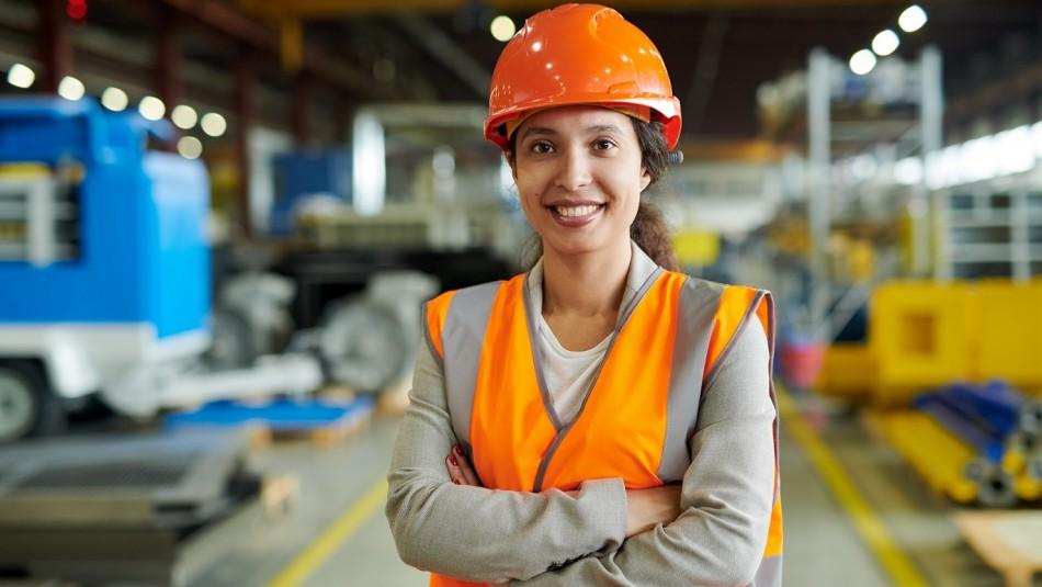 Subsidio Empleo Joven / Bono Trabajo Mujer