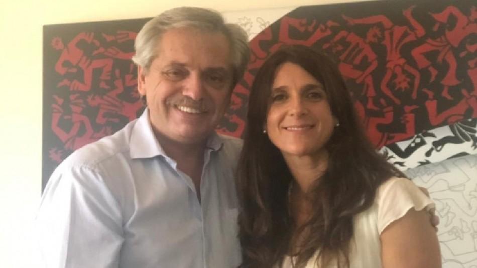 Inés Arrondo: La primera mujer en llevar las riendas del deporte en Argentina