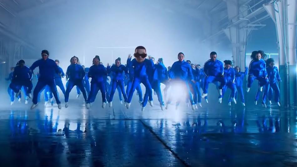 Raggaeton y K-Pop: Los 10 videos musicales de Youtube más vistos en el mundo en 2019