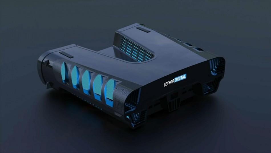 Las consolas de videojuegos que vienen en 2020