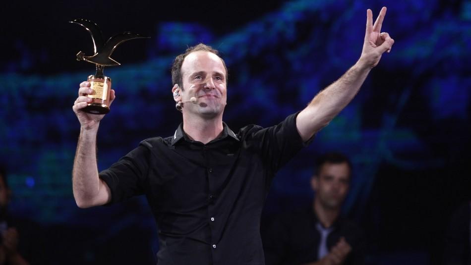 Festival de viña 2020: Organización ya tendría definidos a los seis humoristas