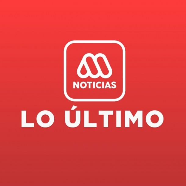 Declaran Alerta Roja en El Quisco por incendio forestal