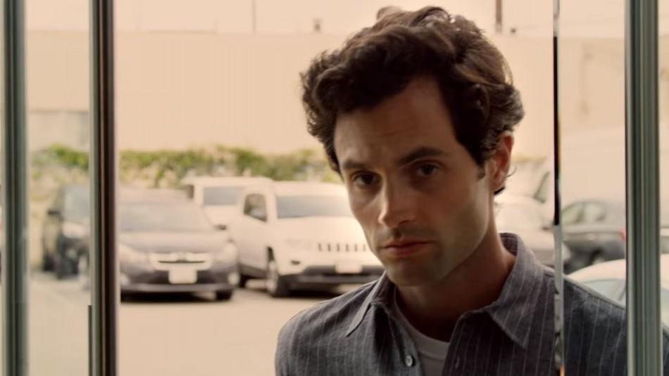 Nueva ciudad, nueva identidad: You estrena tráiler oficial de su temporada 2 en Netflix