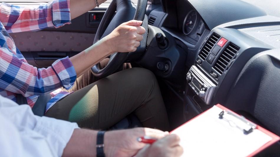 Cursos gratuitos conducción