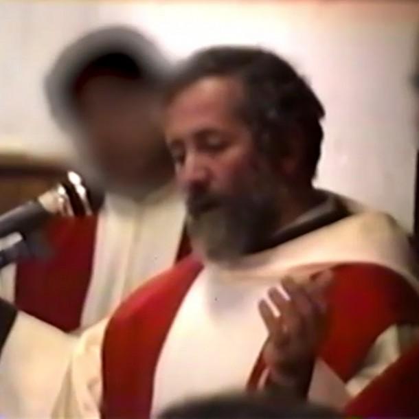 Ordenan investigación canónica por abusos contra fallecido sacerdote Miguel Ortega