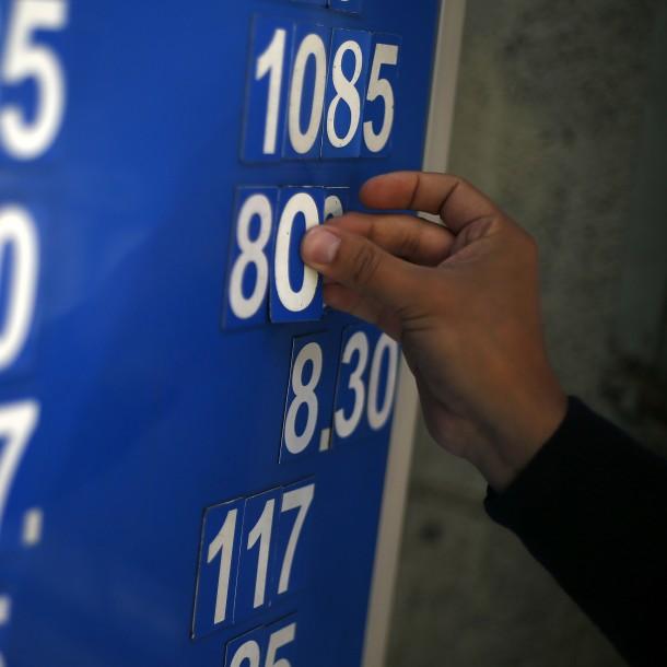 Valor del dólar: Revisa el precio de apertura y la proyección para este viernes 6 de diciembre