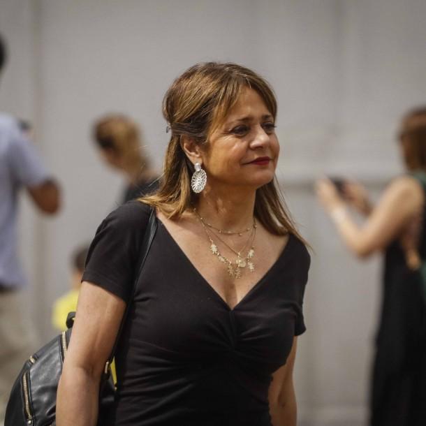 Constituyente: UDI propone cuotas de 40% para mujeres y 10% para pueblos originarios