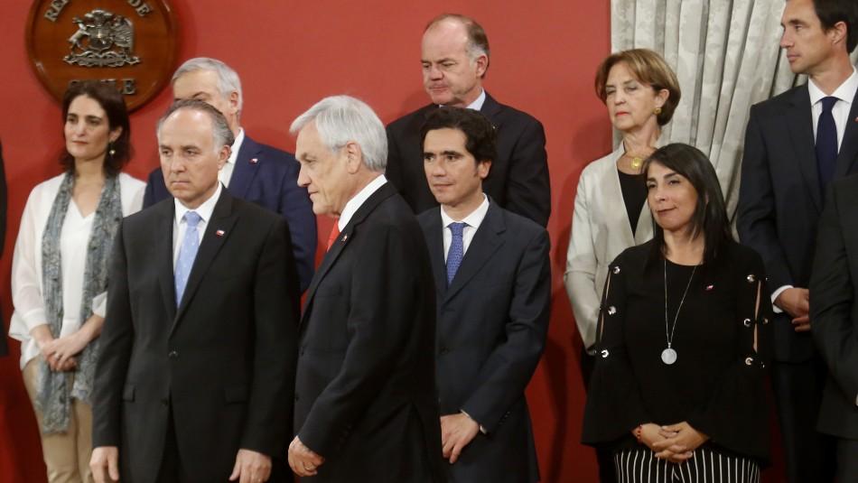 Jorge Navarrete: