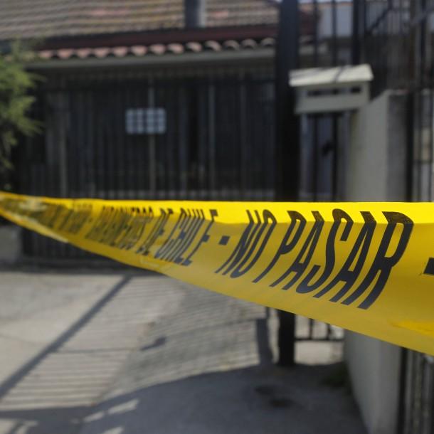 Fiscalía del Maule confirma nuevo femicidio en el país