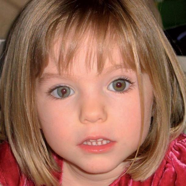 Condenan a 7 años y medio de prisión a policía que investigó el caso Madeleine McCann