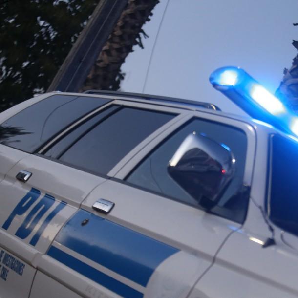 Detienen a adolescente de 17 años por su participación en crimen de conductor en Quilicura