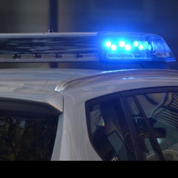 Violador en serie fue dejado en libertad por error y siguió cometiendo graves delitos