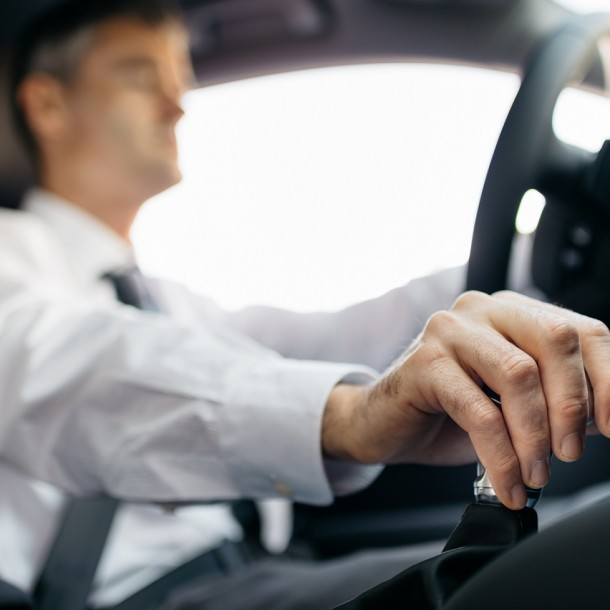 Cursos gratuitos de conducción Sence: Revisa los requisitos para postular