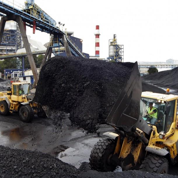 COP25: Chile anuncia que adelantará el cierre de cuatro centrales a carbón