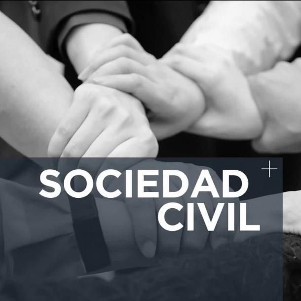 Mundo Plus Vanguardia - Lunes 09 de diciembre 2019