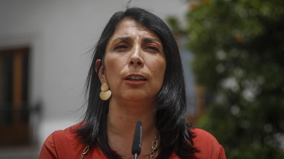 Argentina y Brasil ofrecieron apoyo en la búsqueda de avión siniestrado