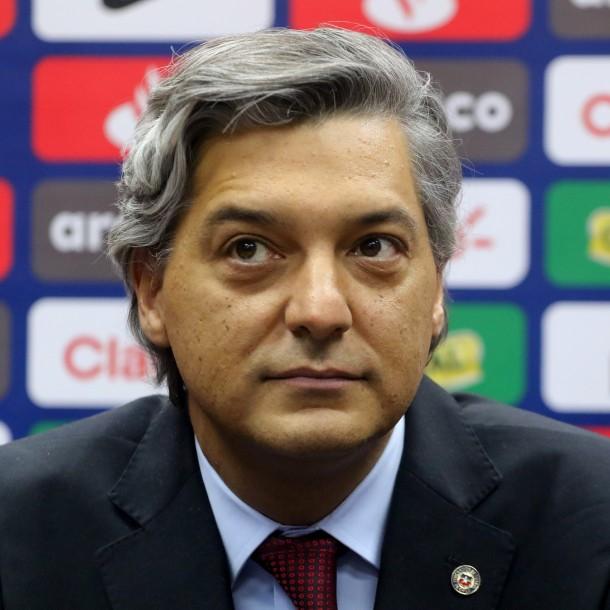 ANFP decidirá este miércoles qué equipo se queda con el cupo Chile 4 a Copa Libertadores