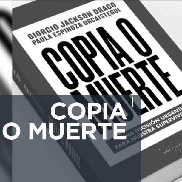 Mundo Plus Vanguardia - Martes 10 de diciembre 2019