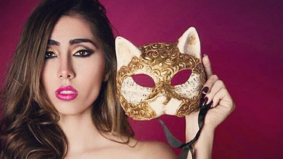 Operaciones le costaron la vida: Muere diseñadora y modelo mexicana en extrañas circunstancias