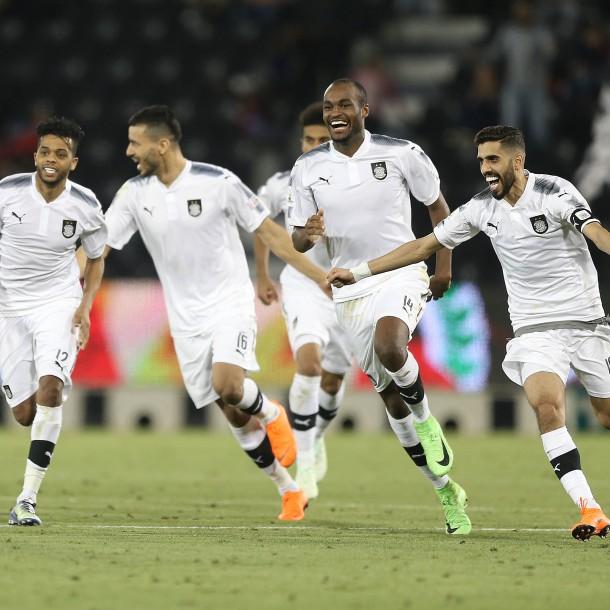 Sigue en vivo el Mundial de Clubes: Al-Sadd vs. Hienghene Sport abren el campeonato