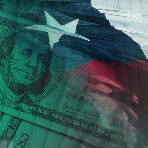 Revisa el valor del dólar en Chile este miércoles 11 de diciembre