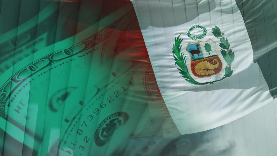Revisa el valor del dólar en Perú este miércoles 11 de diciembre